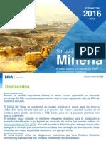 Minería BBVA