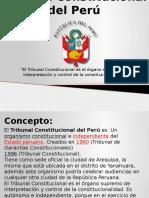 tribunalconstitucionaldelper-150715141959-lva1-app6891.pptx