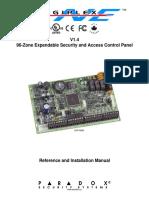 DGPNE96-EI06.pdf