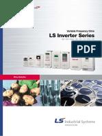 433727-Inverter_Leaflet_E_1003.pdf