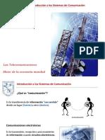 Unidad 1 _ Introducción a Los Sistemas de Comunicación 2015_1(1)