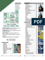 Lista de Precios Publico 2016 Web