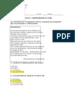 GUÍA N°1 comprensión lectora.docx
