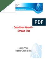 MemorialeCurriculum.pdf