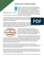 date-57ce2d40189e83.60162834.pdf