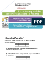 Diapositiva Conta