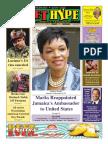 Street Hype Newspaper _ August 19-31,2016