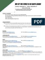 Agenda 4 9-5 - 9-9