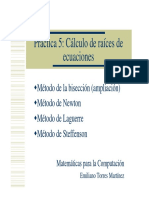 Laguere.pdf