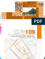 upz 109 salitre oriental.pdf