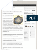 Planimetría _ La Guía de Geografía
