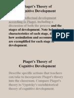 Piaget 2
