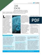 aula810_w.pdf