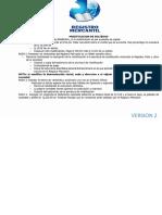 MODIFICACION_DE_SOCIEDAD.pdf