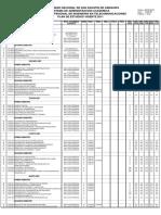 Plan de Estudios _2015 COMPLETO