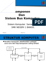 struktur-bus.ppt