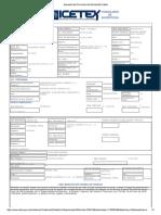 Impresión del Formulario de Solicitud de Crédito.pdf