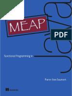 Saumont_FPiA_MEAP_V10_ch1.pdf
