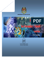 ICTL GUIDELINE.pdf