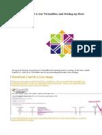 Hana 20 Red Hat Enterprise Linux RHEL 7 x Configuration Guide for