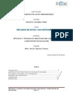 TRABAJO5_SEM6_COTRM.docx