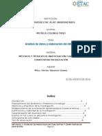 TRABAJO2_SEM3_COTRM.docx