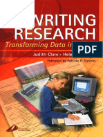Writing-Research.pdf