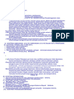 KONTRAK HARGA SATUAN.pdf