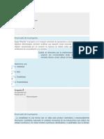 Evaluación de Reconocimiento Del Curso_EVALUACION de PROYECTOS