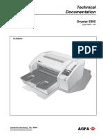 agfa_drystar-5300.pdf