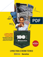 Editora-saraiva Catálogo Érica 2015