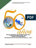 205707848-NOMENCLATURA-QUIMICA