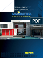 MANUAL HOPSA SISTEMA CONSTRUCTIVO COVINTEC.pdf