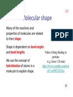 CHEM1021 Lecture 4.pdf