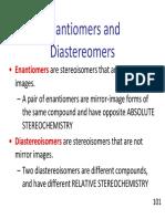 CHEM1021 Lecture 6.pdf
