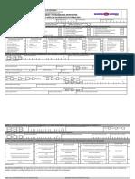 Formulario Novedades Aportantes 2013 CB (1)
