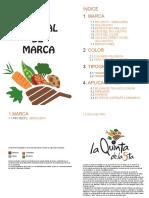 Manual de Marca-taller