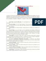 LEYES ECONÓMICAS.docx
