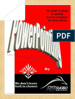 219816527-powerpointing-2011