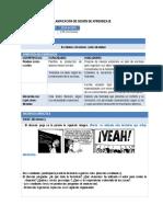 COM4_U1-SESION 08.docx