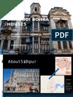 dawoodibohrahouses-160404184734