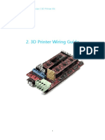 Wiring Guide 90016