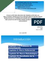 DIAPOSITIVAS INVESTIGACION000 (1)