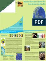 Leaflet Bpo v2