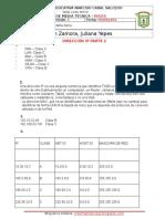 Direccion IP 2