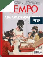 Tempo 05-11 September 2016