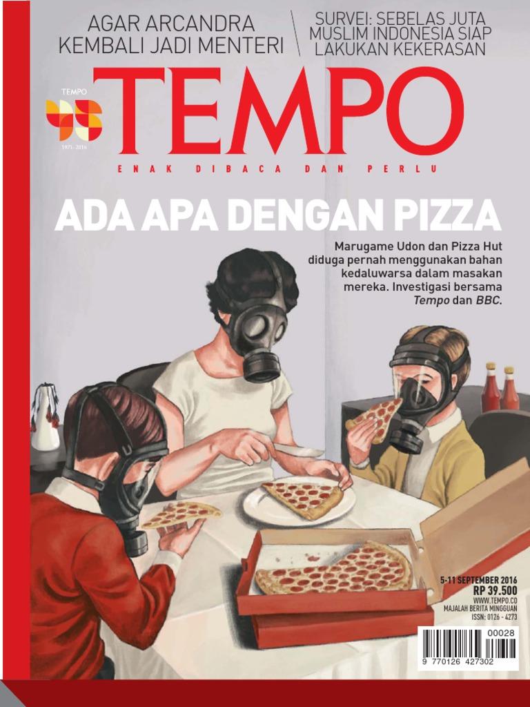 Tempo 05 11 September 2016