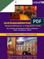 Exposición Ley RPA.ppt