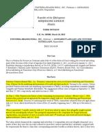 FONTERRA-v-LARGADO_2015.docx