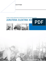 jurutera_elektrik_kompeten11.pdf